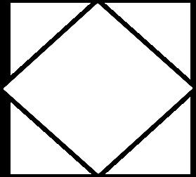 Logotyp - Tillbaka till startsidan