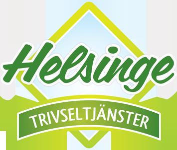 Till Helsinge Trivseltjänsters hemsida!