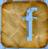 Följ oss på facebook! Klicka på ikonen.